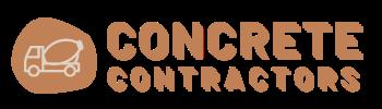 Concrete Contractors Spokane WA